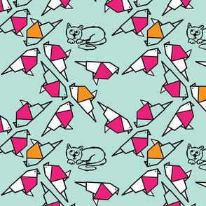 Modern_Origami_1