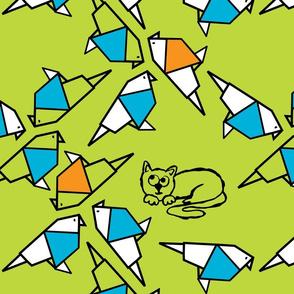 Modern_Origami_2