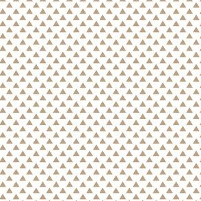 triangles tan