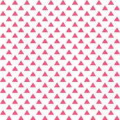 Rrtriangles-12hotpink_shop_thumb