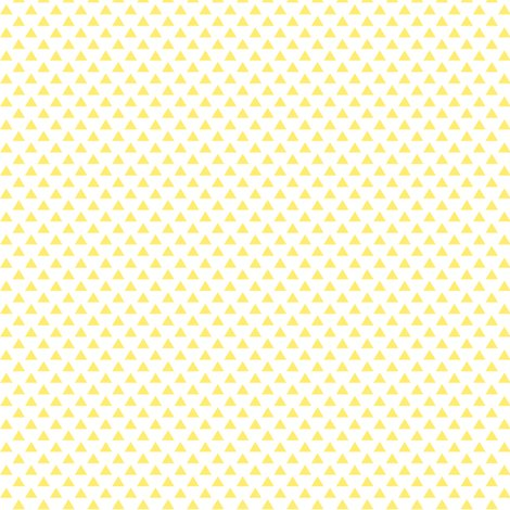 Triangles-18yellown_shop_preview