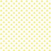 Triangles-18yellown_shop_thumb