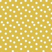 Rdots_mustard_shop_thumb