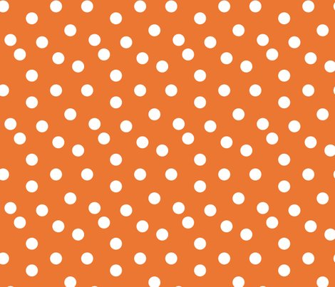 Rdots_orange_shop_preview