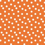 Rdots_orange_shop_thumb