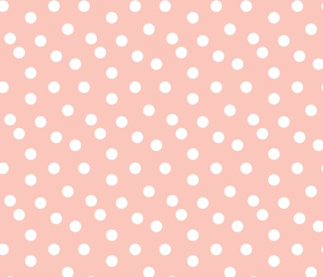 Rdots_pale_pink_shop_preview