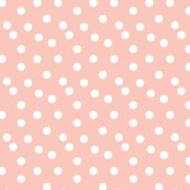 Rdots_pale_pink_shop_thumb