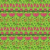 Rmelon1_shop_thumb