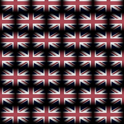 Rrunited_kingdom_flag___peacoquette_designs___copyright_2014_shop_preview