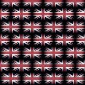 Rrunited_kingdom_flag___peacoquette_designs___copyright_2014_shop_thumb