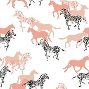 horse_coral__grey