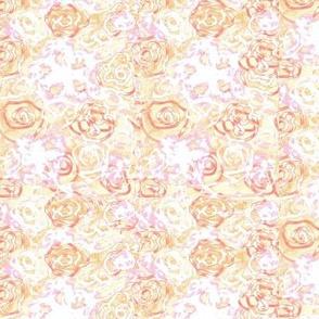festal_roses