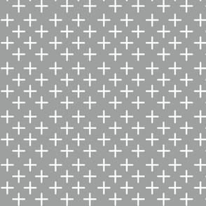 patroon-plusjes-kleuren-grijs