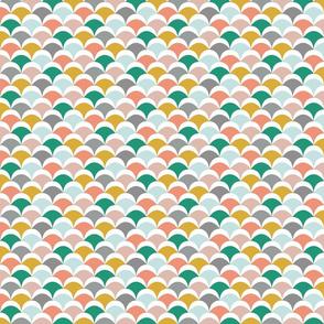 patroon-maantjes-gekleurd-M