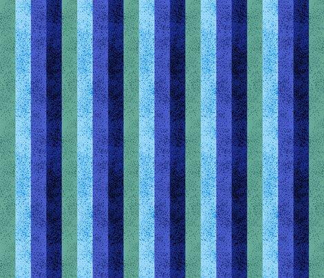 Rblue_lawn_stripe_shop_preview