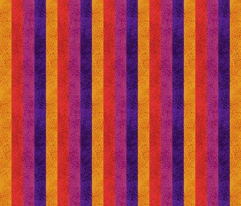 Rred_lawn_stripe_shop_preview