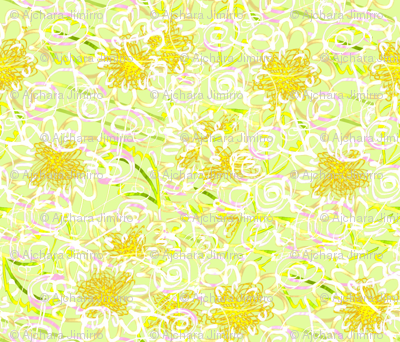 Rrsunflowers_preview