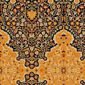 Bisāṭ 691a