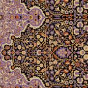 Bisāṭ 691d