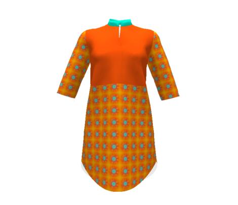 Rrrstarburst-orangewithpurple_copy_comment_777248_preview