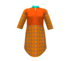 Rrrstarburst-orangewithpurple_copy_comment_777248_thumb