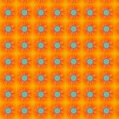 Rrrstarburst-orangewithpurple_copy_shop_thumb