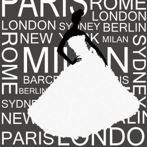 fashion_capitals_grey