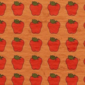 ApplestoApplesApples