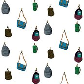 Rbackpackpattern_shop_thumb