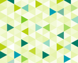 Triangles_apple_green.eps_thumb