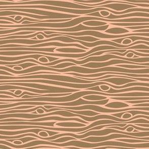 Pastel Wood