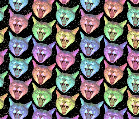 Rrrrrrlaughing_cats_shop_preview