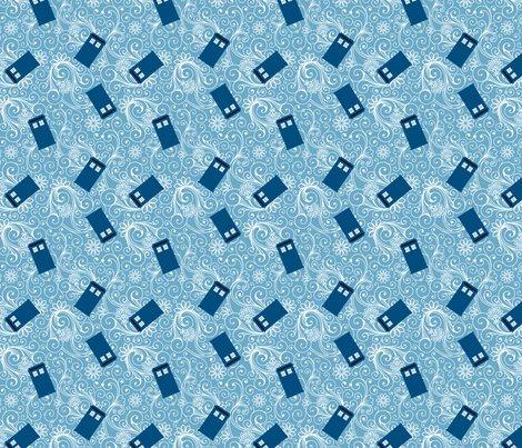 Rtardis-swirls-light-blue_shop_preview