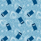 Rtardis-swirls-light-blue_shop_thumb