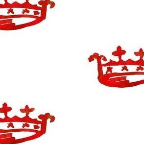 cestlaviv_rruby_royalbabycrown