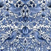 Rrwilliam_morris___strawberry_thief___blue_and_white_2___peacoquette_designs___copyright_2014_shop_thumb