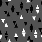 Triangle_charcoal_shop_thumb