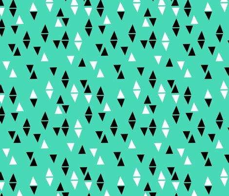 Triangle_light_jade_shop_preview