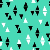 Triangle_light_jade_shop_thumb