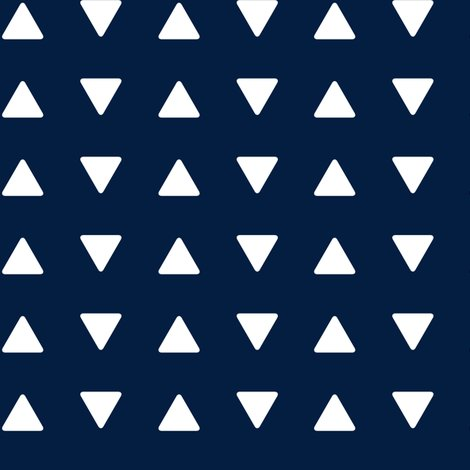 Rrwalkig_triangles_navy.ai_shop_preview