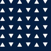 Rrwalkig_triangles_navy.ai_shop_thumb