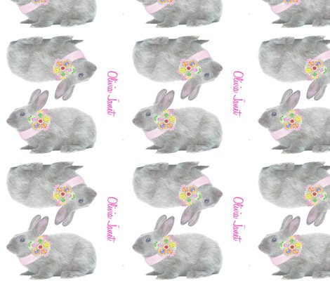 Bunny_toy_shop_preview