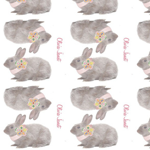 bunny_toy