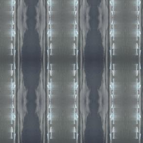 Mendenhal - vertical grey