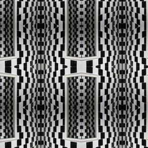 Tile_Reflections_q1_matrl