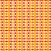 Yellow_3_shop_thumb