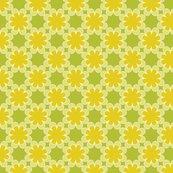 Green_6_shop_thumb
