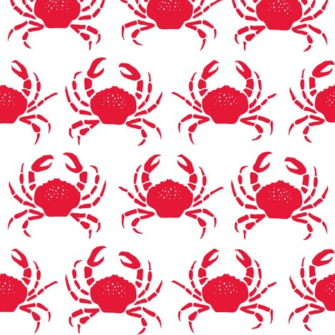 Rcrabby_red_shop_preview
