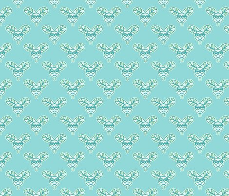 Fly_-_3_-teal_shop_preview