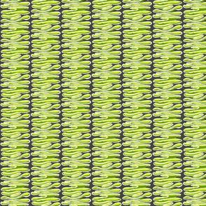 pencilcrayonwinding2